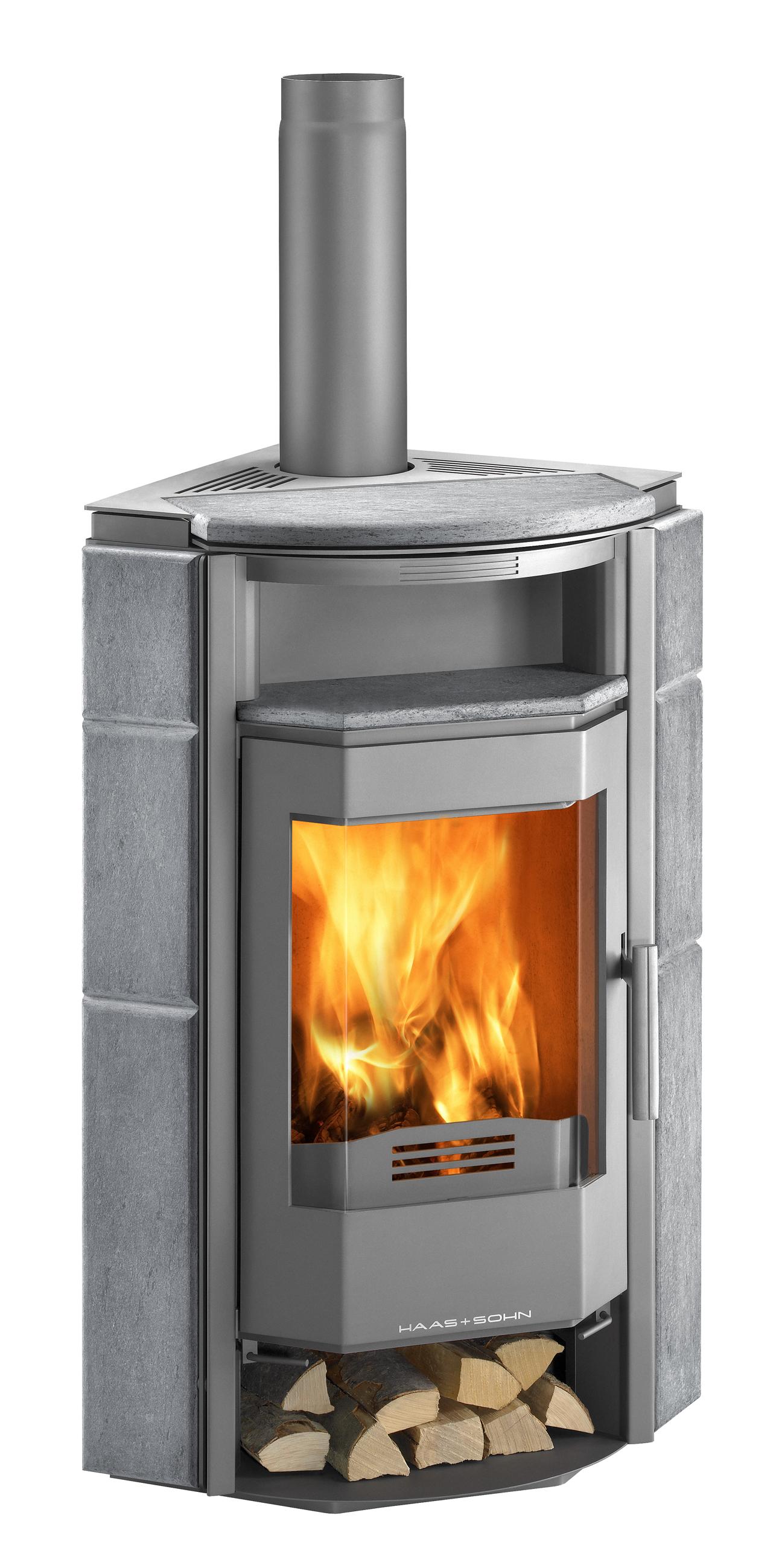 kuopio ii wood stoves haas sohn international. Black Bedroom Furniture Sets. Home Design Ideas