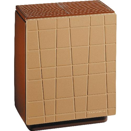 elba lofen haas sohn sterreich. Black Bedroom Furniture Sets. Home Design Ideas