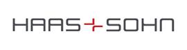 Ofentechnik von Haas + Sohn