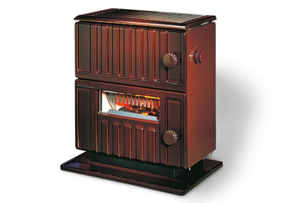 harz kohleofen haas sohn deutschland. Black Bedroom Furniture Sets. Home Design Ideas