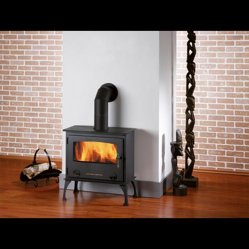 trentino nordic wood stoves haas sohn. Black Bedroom Furniture Sets. Home Design Ideas