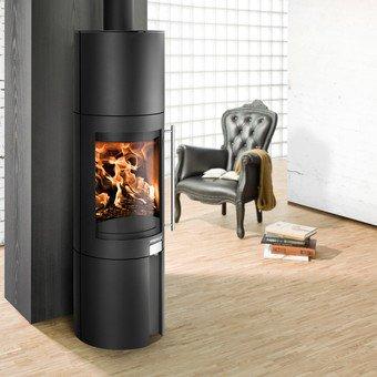kaminofen preise ofentechnik von haas sohn. Black Bedroom Furniture Sets. Home Design Ideas