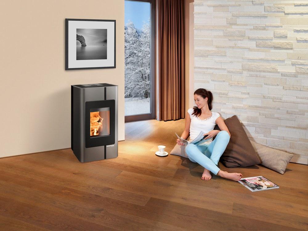 hsp premium preisattraktives einstiegsmodell in. Black Bedroom Furniture Sets. Home Design Ideas