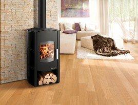der clevere turbo f r die zentralheizung ofentechnik von. Black Bedroom Furniture Sets. Home Design Ideas