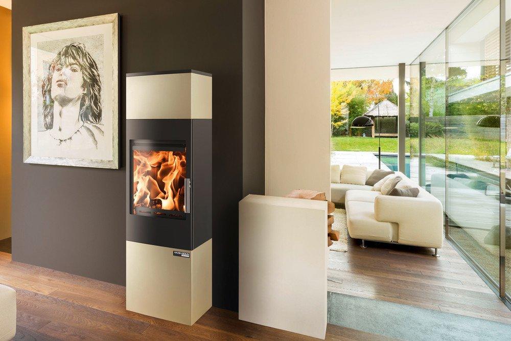 ideal f r die bergangszeit die neue easy serie von. Black Bedroom Furniture Sets. Home Design Ideas