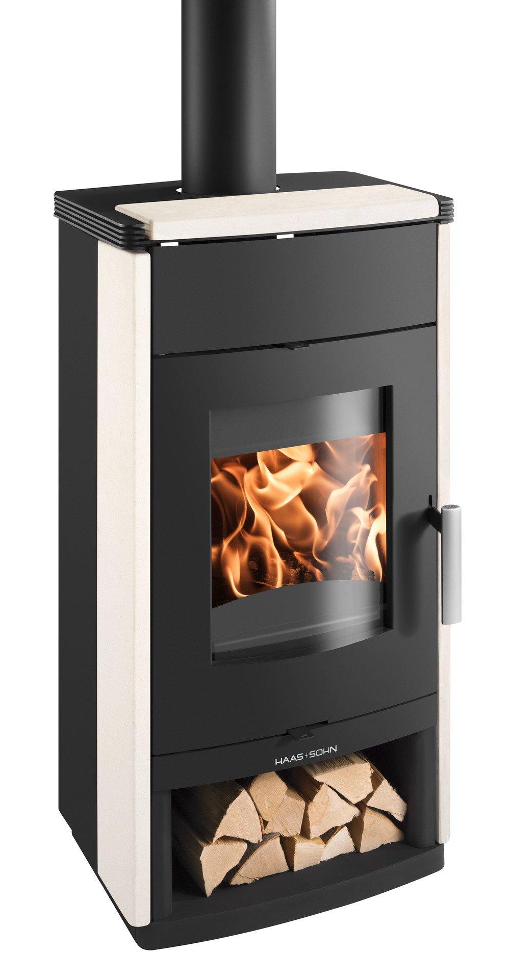 montegrotto ii wood stoves haas sohn. Black Bedroom Furniture Sets. Home Design Ideas