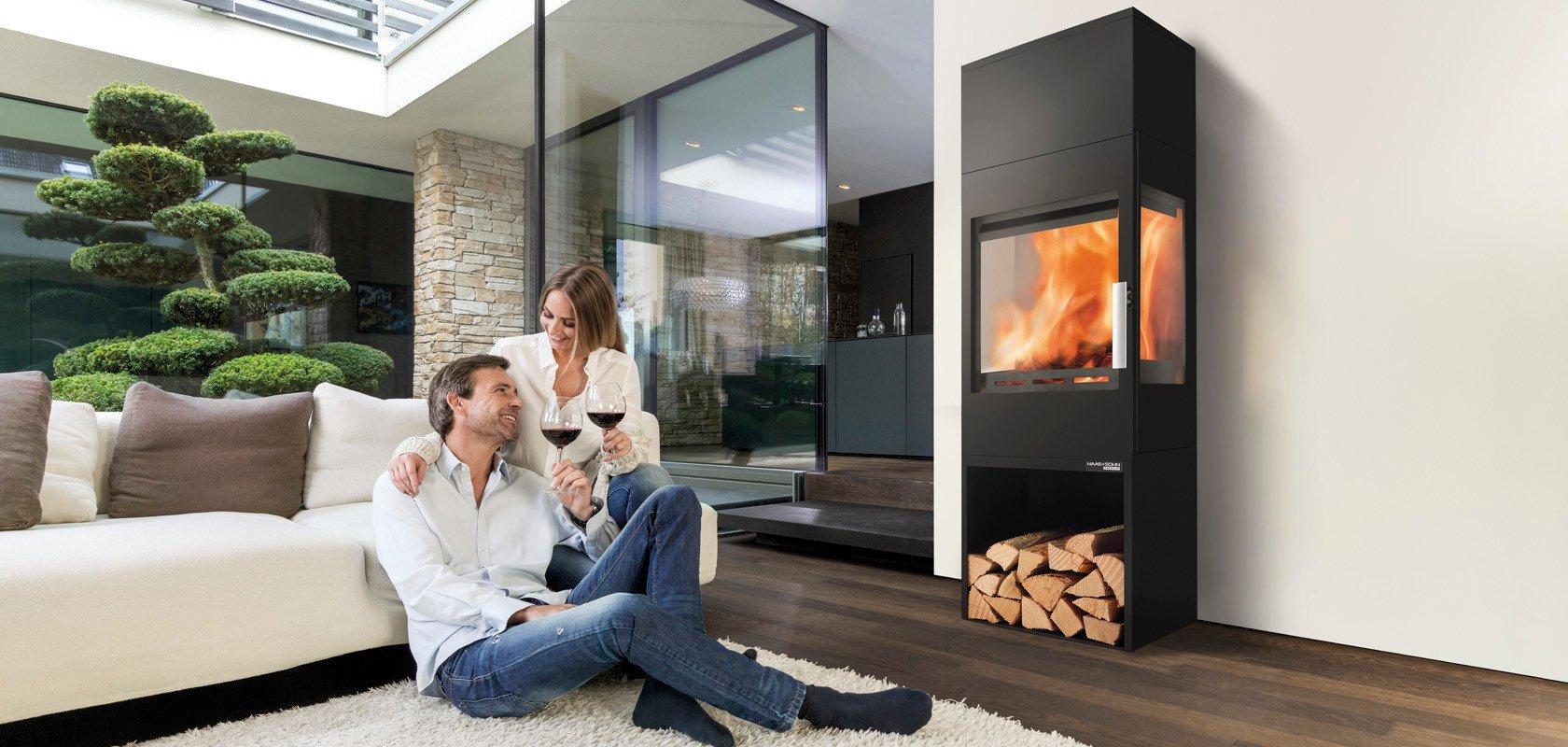kaminofen balance von skantherm bauhilfe forum. Black Bedroom Furniture Sets. Home Design Ideas