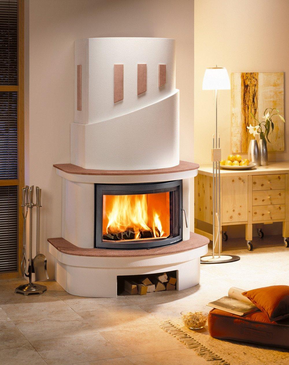 colmar kaminbausatz haas sohn deutschland. Black Bedroom Furniture Sets. Home Design Ideas