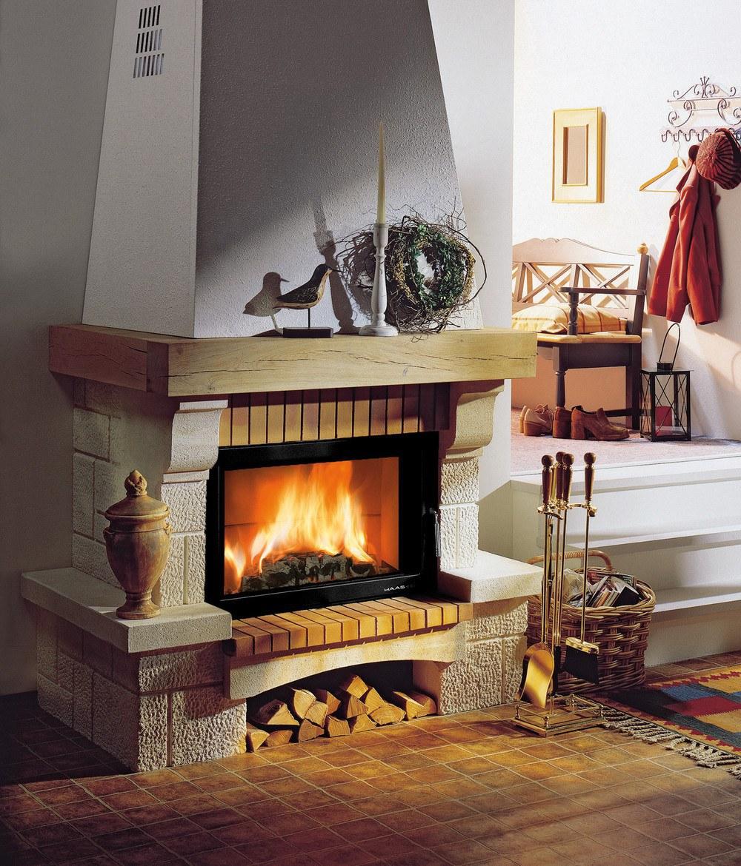 alpes kaminbausatz haas sohn deutschland. Black Bedroom Furniture Sets. Home Design Ideas