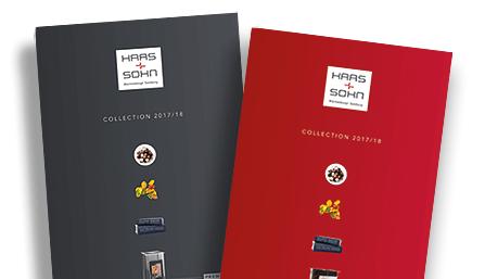 Hersteller von Kaminöfen, Pelletöfen & Co | Haas+Sohn