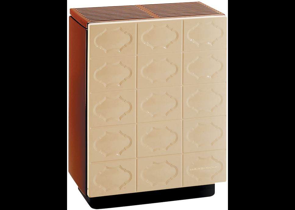 capri lofen haas sohn deutschland. Black Bedroom Furniture Sets. Home Design Ideas