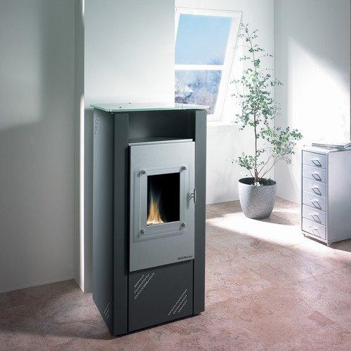 ibiza lofen haas sohn deutschland. Black Bedroom Furniture Sets. Home Design Ideas