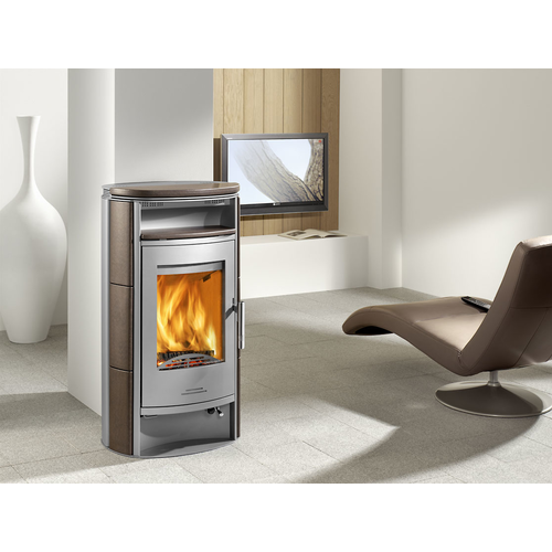 eifel ii kaminofen haas sohn sterreich. Black Bedroom Furniture Sets. Home Design Ideas