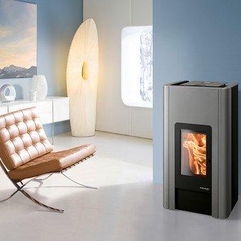 pelletofen kaufen ofentechnik von haas sohn. Black Bedroom Furniture Sets. Home Design Ideas
