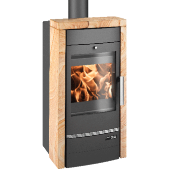 stoves with boilers haas sohn. Black Bedroom Furniture Sets. Home Design Ideas