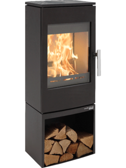 fireplaces pellet stoves and more haas sohn. Black Bedroom Furniture Sets. Home Design Ideas