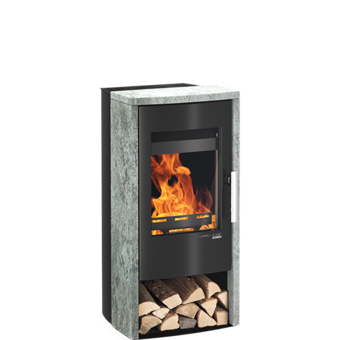 wood stoves haas sohn. Black Bedroom Furniture Sets. Home Design Ideas
