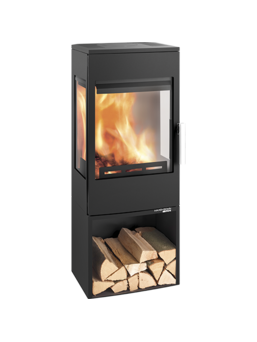 Fireplaces Pellet Stoves And More Haas Sohn